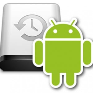 come eseguire backup android con e senza root