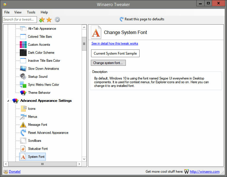 Come installare font su Windows 10 - WordSmart it