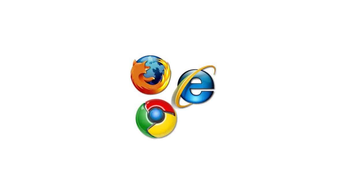 come mettere il browser full screen