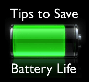 potenziare batteria iPhone