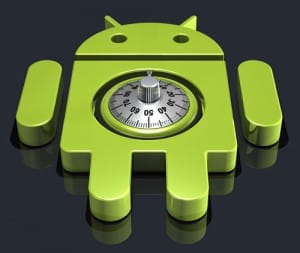 android-combo