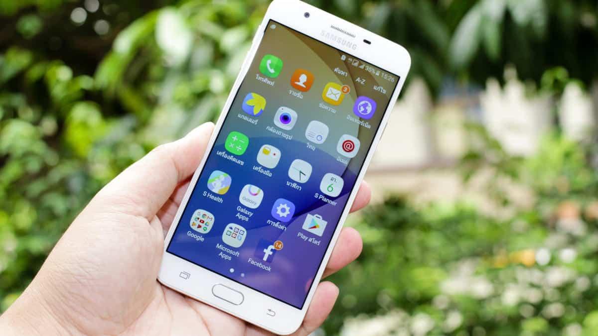 come aumentare durata batteria Android aggiornamento sistema operativo