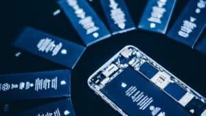 come aumentare durata batteria iPhone