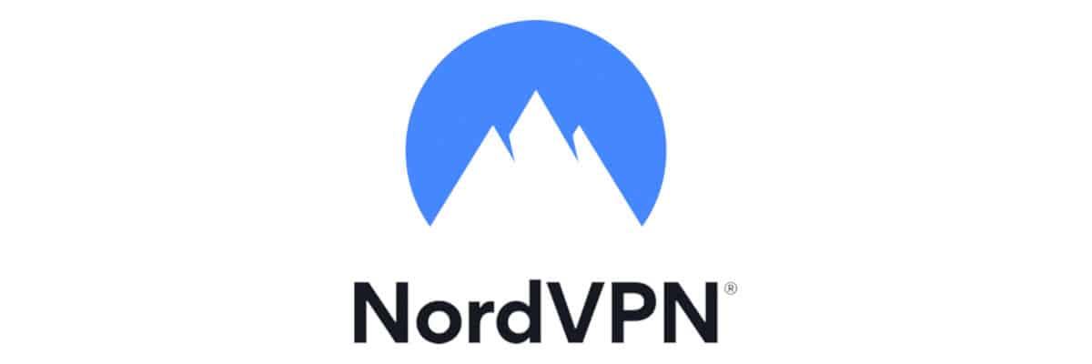 come navigare in anonimo NordVPN