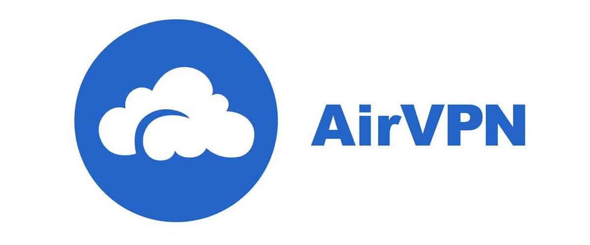come navigare in anonimo Ubuntu AirVPN