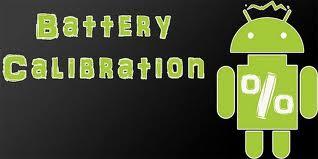 Come aumentare la Durata Batteria Android