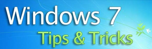 Come nascondere icone desktop windows tips tricks