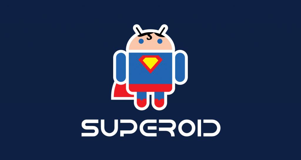 android-superman come ritrovare cellulare perso o rubato