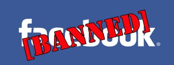 Come scoprire chi ti ha bloccato su Facebook