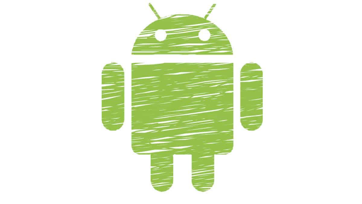 miglior Antivirus Android gratis