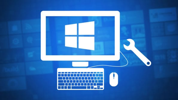 nascondere programmi windows