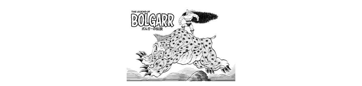 app per manga esempio disegno One Piece da colorare con MangaName