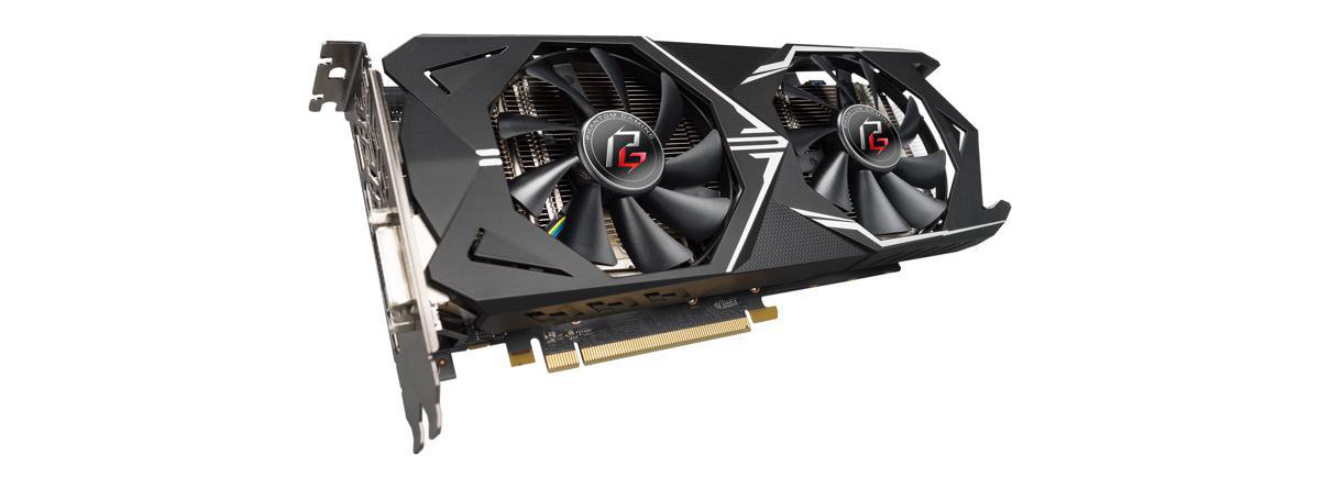 come aggiornare driver scheda video AMD GPU dedicata