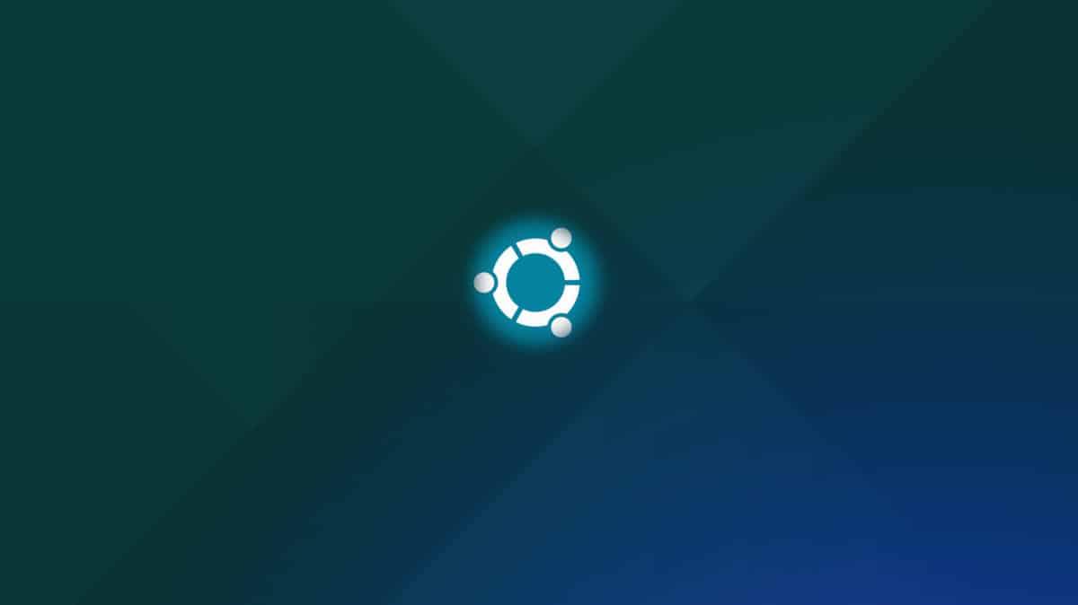 come aggiornare driver scheda video AMD installazione Ubuntu