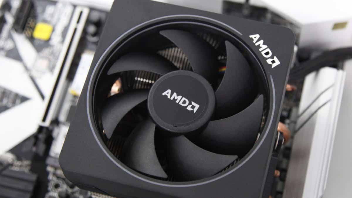 come aggiornare driver scheda video AMD