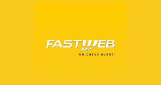 come disattivare i servizi in abbonamento Fastweb