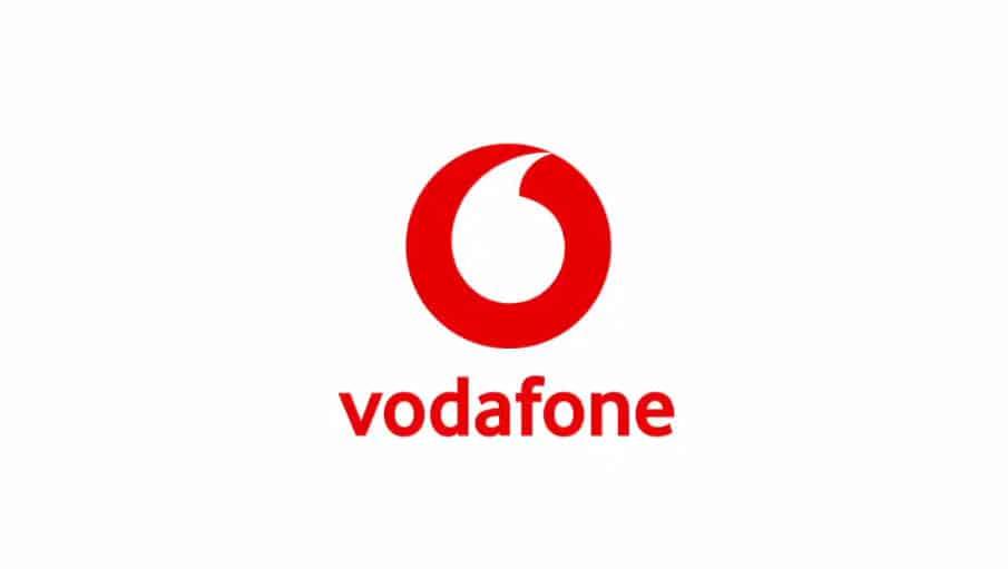 come disattivare i servizi in abbonamento Vodafone