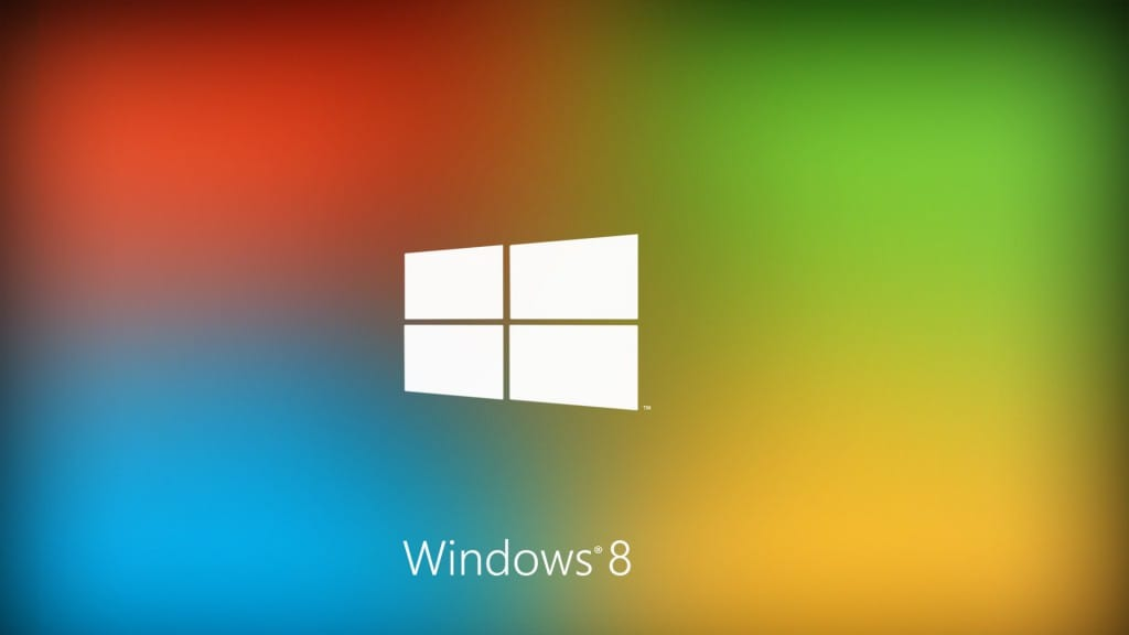 windows 8 tips avviare applicazioni dal desktop