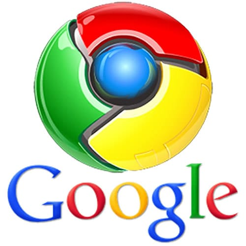 Come recuperare cronologia cancellata chrome