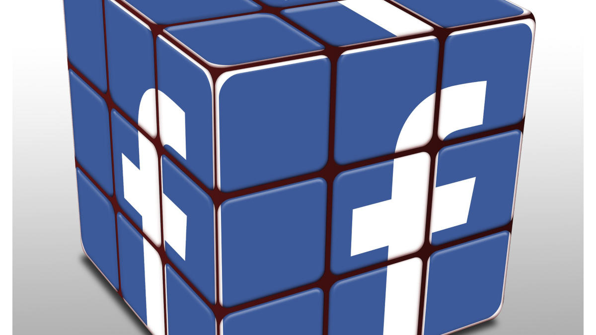 come mettere una password temporanea su Facebook