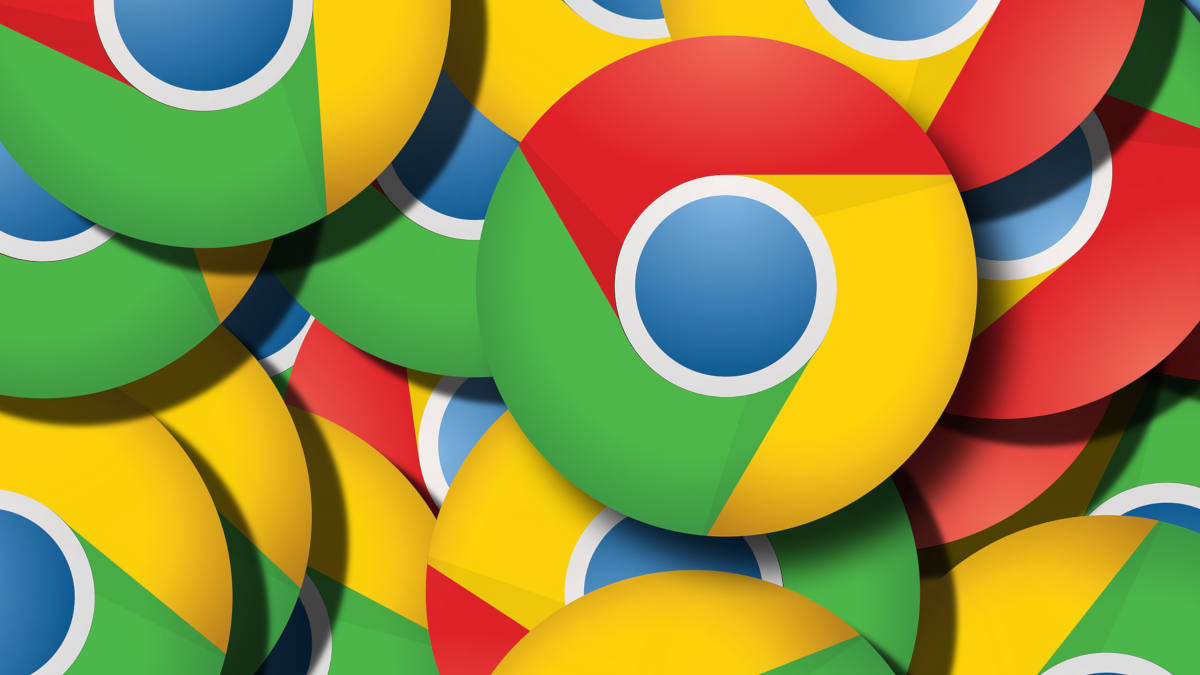 come modificare cronologia Chrome