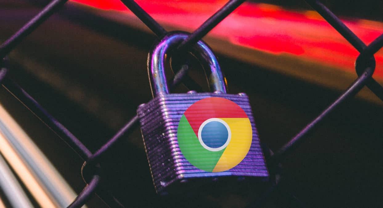 come recuperare le password da Chrome