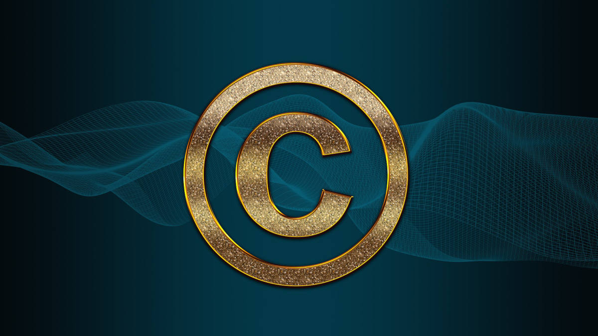 come scaricare i video di Facebook copyright
