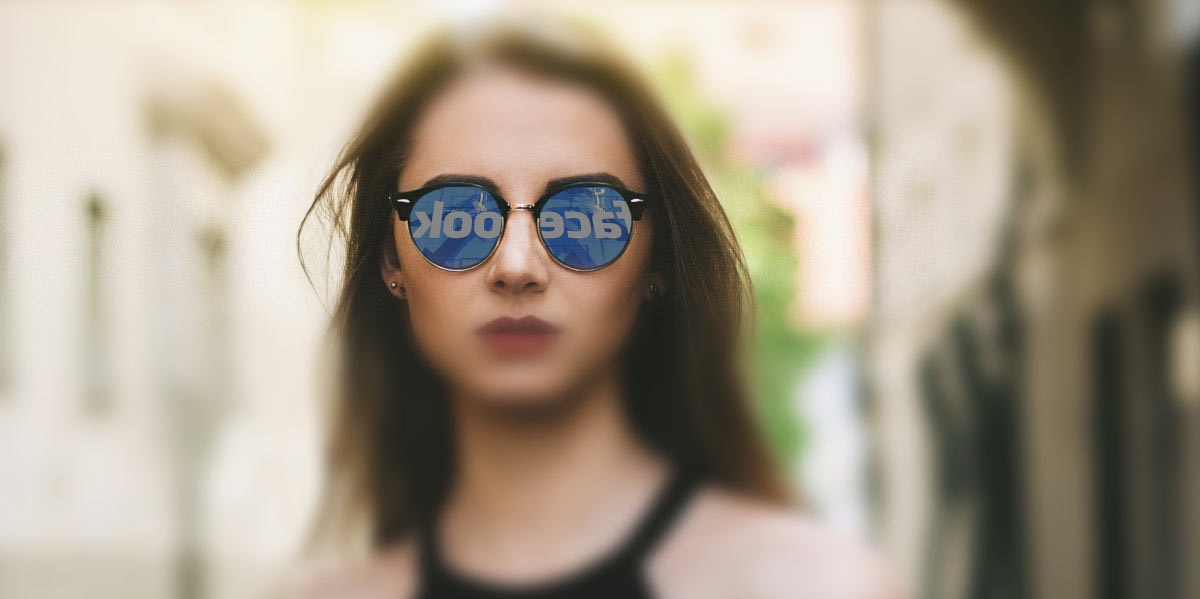 come vedere le app collegate a Facebook