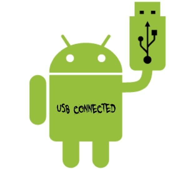 driver usb android wordsmart