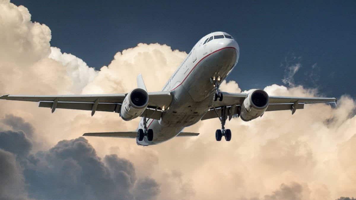 app per trovare voli low cost