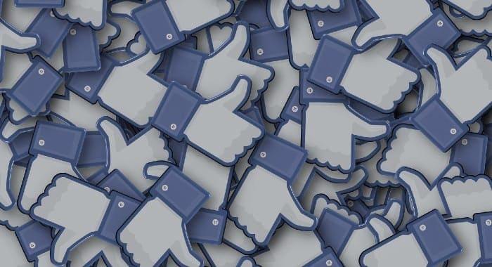 cambiare secondo nome Facebook