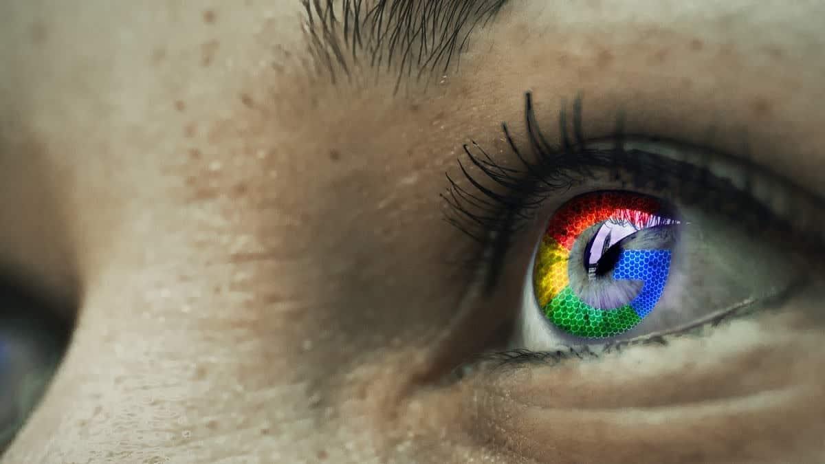 come attivare Ok Google su tutte le schermate