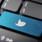 come cambiare nome su Twitter