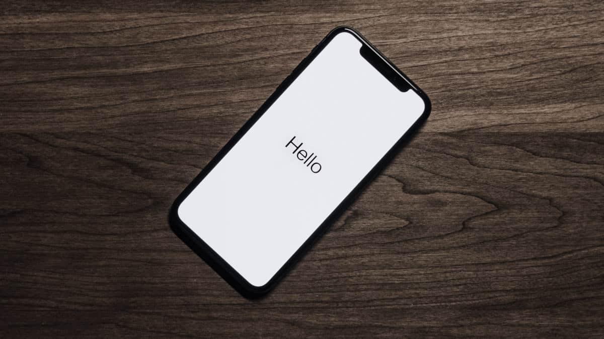 come migliorare pronuncia nome Siri