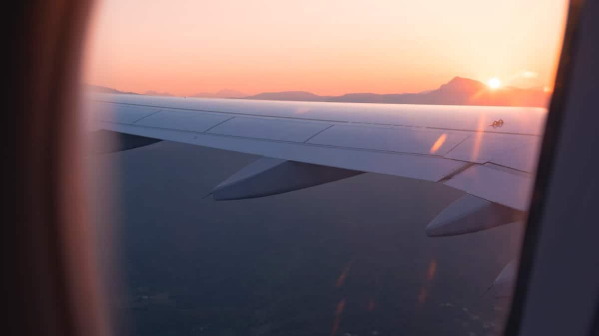 come prenotare un volo online consigli