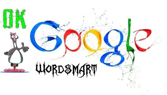 ok google tutte schermate senza root