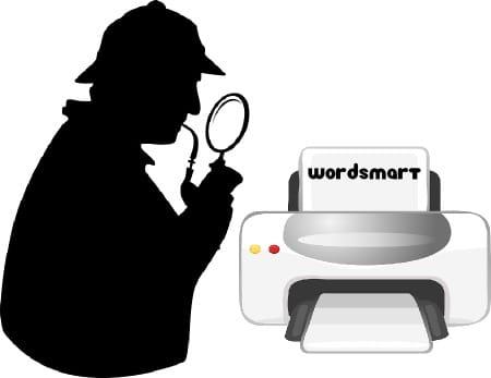 Ricerca Cronologia Stampante Windows