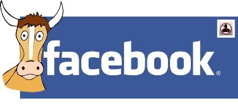 Rimozione Amicizia Facebook Sorpreso