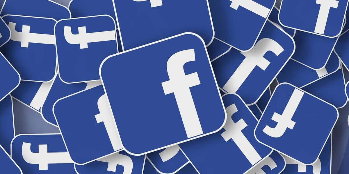 password sicura per Facebook