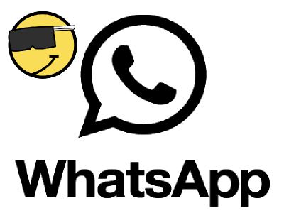 Emoji Whatsapp iPhone