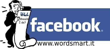 Invitare Tutti Amici Facebook