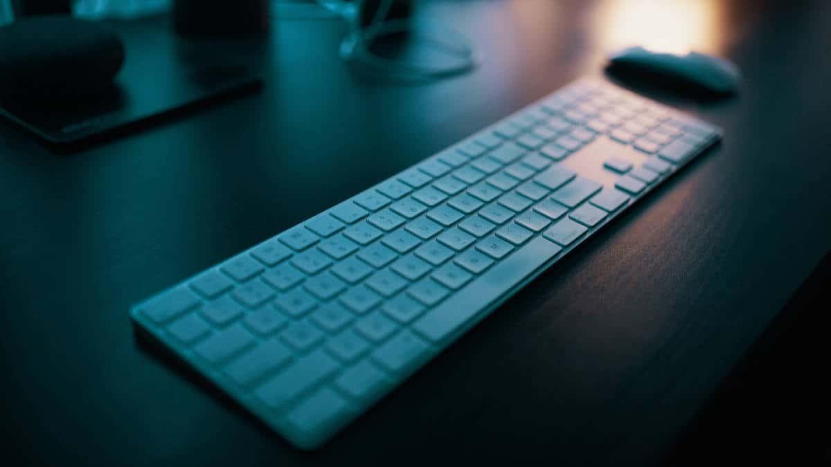 come chiamare con Mac tramite WiFi