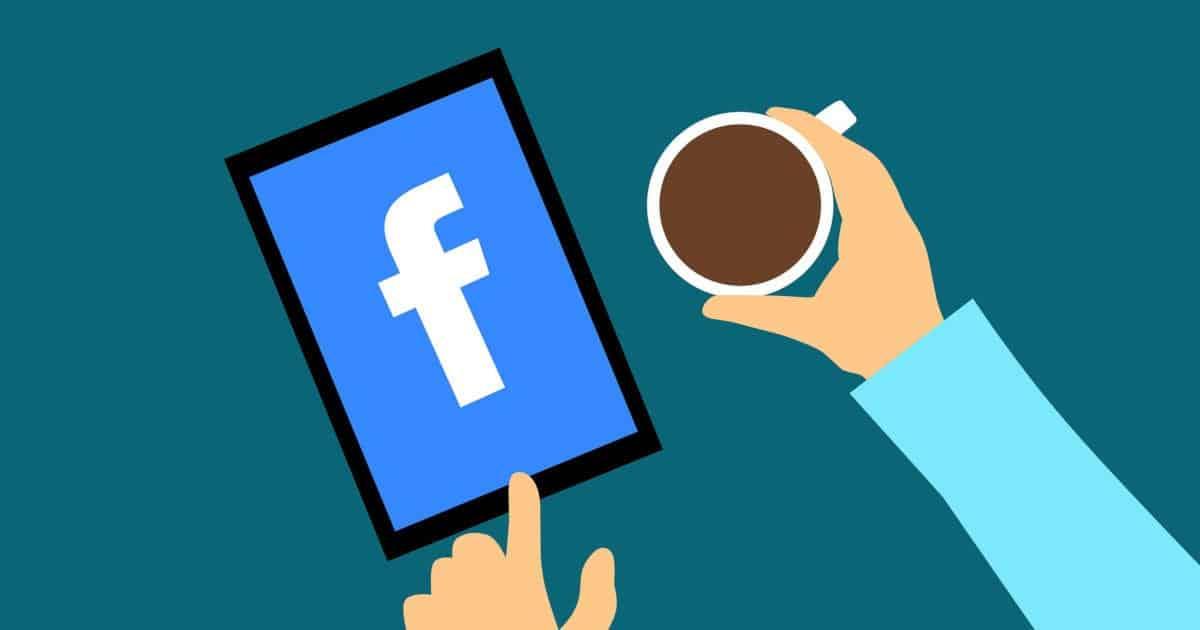 come disattivare le notifiche delle foto di Facebook