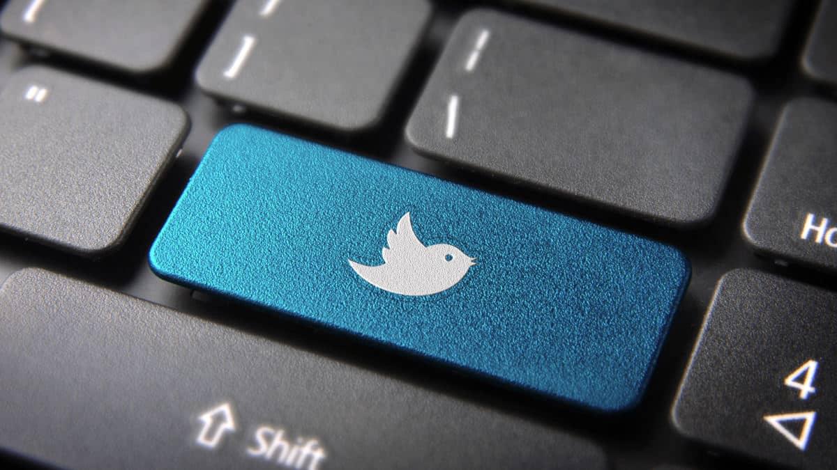 scoprire chi non ti segue più su Twitter