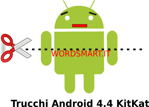 Come abilitare il root su Android - AndroidPlanet.it