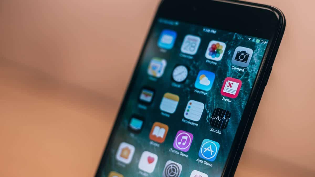 come attivare iCloud Drive su iPhone