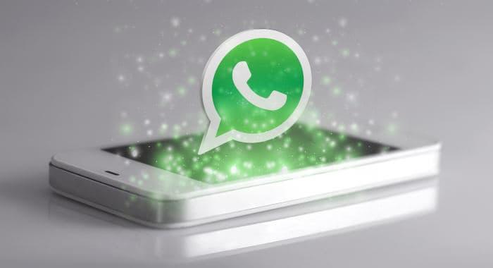 come ripristinare conversazioni archiviate WhatsApp