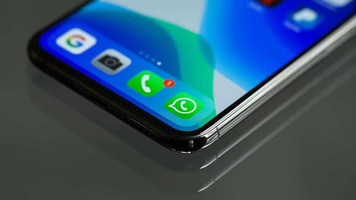come trasferire le chat WhatsApp da Android ad iPhone