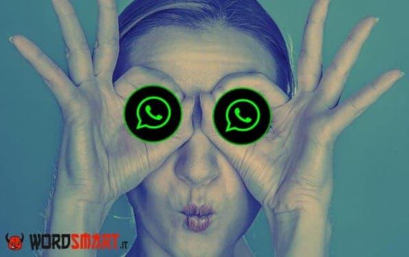 app più potenti per spiare whatsapp