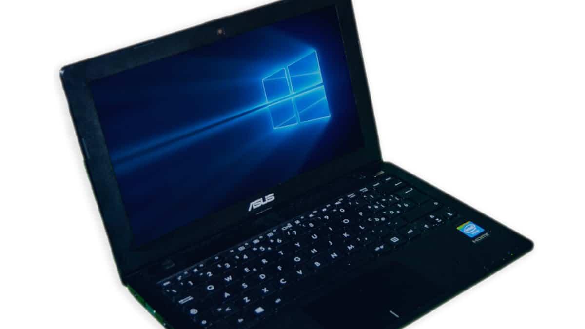 come condividere internet con un PC Windows 10